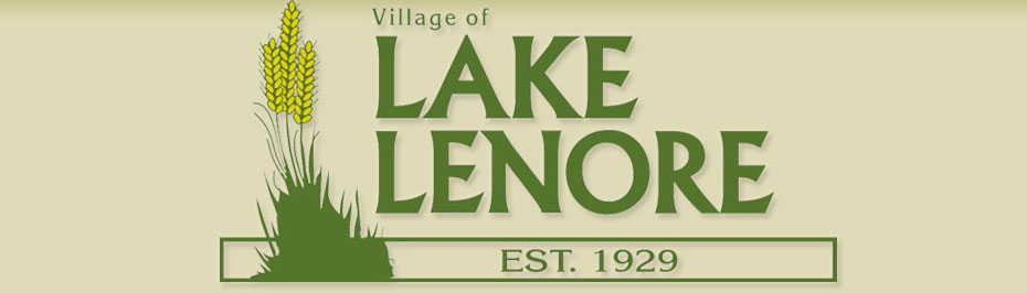 Village of Lake Lenore